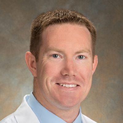 Photo: T. Jacob Seales, M.D.